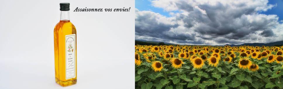 http://www.verreriesperrin.fr/wp-content/uploads/2015/03/slider-huile2-968x307.jpg