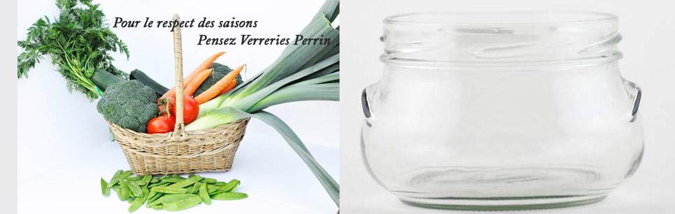 https://www.verreriesperrin.fr/wp-content/uploads/2015/03/slider-legumes2.jpg