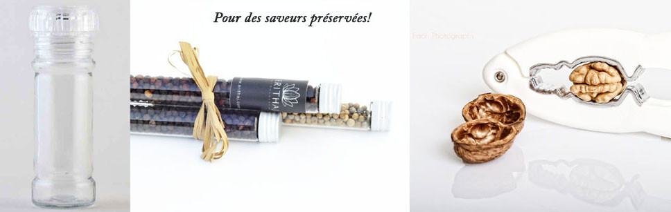 https://www.verreriesperrin.fr/wp-content/uploads/2015/03/slider-saveurs-MOULIN1-968x307.jpg