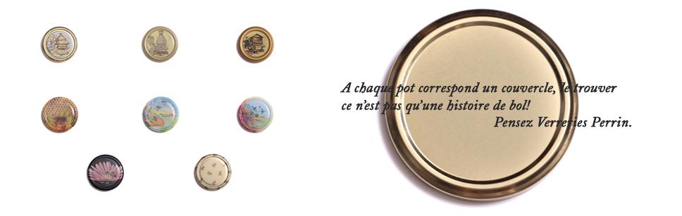 https://www.verreriesperrin.fr/wp-content/uploads/2015/10/slider-capsule.jpg